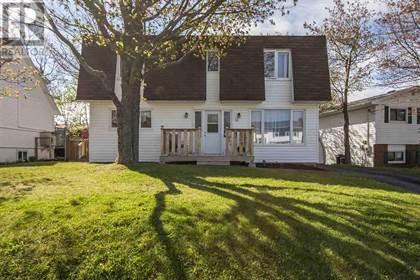 Single Family for sale in 55 Stuart Harris Drive, Woodlawn, Nova Scotia, B2W3S4