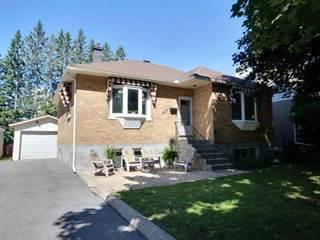 Residential Property for sale in 1560 Caledon St, Ottawa, Ontario, K1G0H8