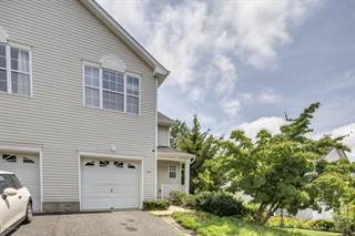Townhomes for Sale in Neptune - 6 Townhouses in Neptune, NJ