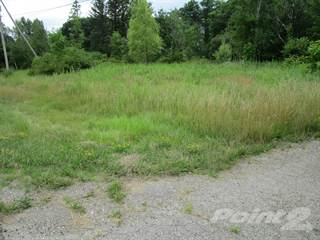Land for sale in Vacant 10 acre lot State Route 193, Andover, OH, 44003
