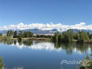 Single Family for sale in 15 Cottonwood Loop , Mosca, CO, 81146