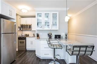 Condo for sale in 2241 Palmer Avenue 1N, New Rochelle, NY, 10801
