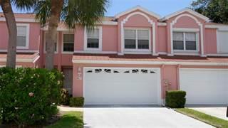 Townhouse for sale in 14520 ALEJO COURT, Seminole, FL, 33776