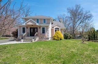 Single Family for sale in 34 Fairfield Ave, Warren, NJ, 07059