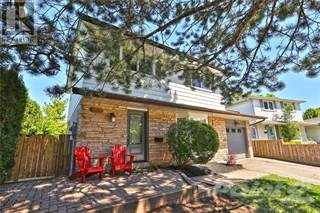 Single Family for sale in 107 OAKDALE Drive, Oakville, Ontario