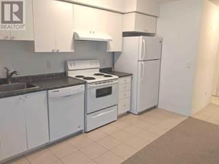 Condo for rent in 35 SARANAC BLVD 323, Toronto, Ontario, M6A2G4