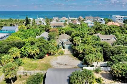 Residential Property for sale in 2615 Annette  St, Flagler Beach, FL, 32136