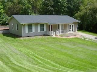 Single Family for sale in 30 Christopher Lane, Sylva, NC, 28779