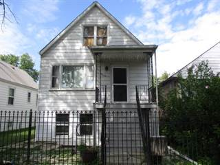Chicago Apartment Buildings for Sale - 1,035 Multi-Family ...