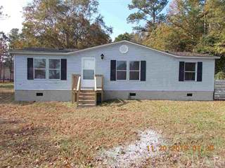 Residential Property for sale in 128 Tullie Jones Lane, Aydlett, NC, 27916