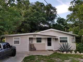 Residential Property for sale in 7939 HASTINGS ST, Jacksonville, FL, 32220