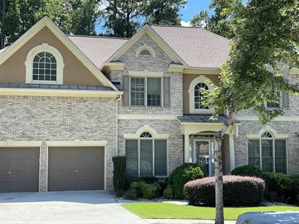Residential Property for sale in 7390 Wright Drive, Atlanta, GA, 30349