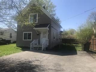 Single Family for sale in 302 Oscar Avenue, Joliet, IL, 60433