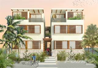 Residential Property for sale in Piedra de Mar Akumal- Tulum, Isla Mujeres, Quintana Roo
