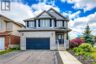 Single Family for sale in 2 TOTTENHAM ST, Kitchener, Ontario