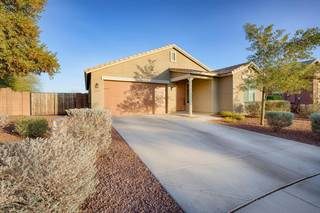 Single Family for sale in 3439 S 185TH Drive, Goodyear, AZ, 85338