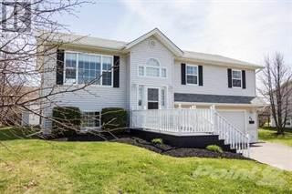 Single Family for sale in 80 Kenwood Circle, Charlottetown, Prince Edward Island