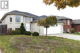 Single Family for sale in 2361 ST. CLAIR AVENUE, Windsor, Ontario