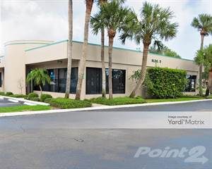 Office Space for rent in Melbourne Professional Complex - Suite 204, Melbourne, FL, 32935