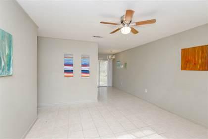 Residential for sale in 2809 Wilson St., Baker, LA, 70714