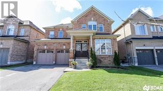 Single Family for sale in 108 Thornhill Ravine Crescent, Vaughan, Ontario