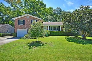 Single Family for sale in 8 Heathwood Drive, Charleston, SC, 29407
