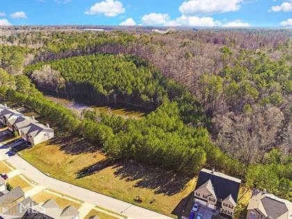 Lots And Land for sale in 0 Shamrock Dr, Atlanta, GA, 30349
