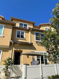 Residential Property for sale in 1560 Santa Carolina 3, Chula Vista, CA, 91913