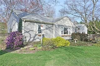 Single Family for sale in 130 Pettaconsett Avenue, Warwick, RI, 02888