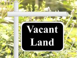 Land for sale in 11 Byrne's Place, Torbay, Newfoundland and Labrador