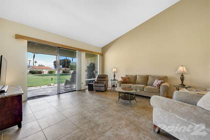 Condo for sale in 37 Malaga Drive , Rancho Mirage, CA, 92270