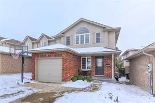 Homes For Sale In Guelph Ontario >> Guelph Real Estate Houses For Sale In Guelph Point2 Homes