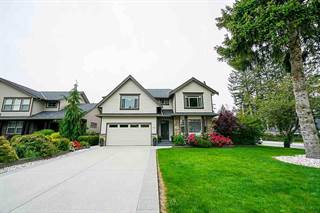 Single Family for sale in 4595 198B STREET, Langley, British Columbia, V3A4T9