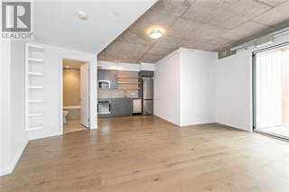 Single Family for sale in 1000 WELLINGTON STREET W UNIT 401, Ottawa, Ontario, K1Y2X9