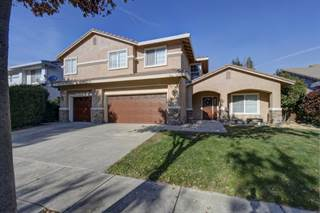 Single Family for sale in 1825 Turin Dr, Yuba City, CA, 95993