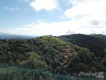 Residential Property for sale in Mount Jaco, Jaco, Puntarenas