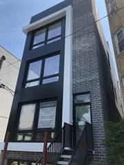 Condo for sale in 2115 North Mozart Street 3, Chicago, IL, 60647