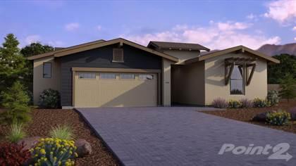 Singlefamily for sale in 5391 Crescent Edge Drive, Prescott, AZ, 86314