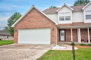 Single Family for sale in 32 Willow Lane, Millstadt, IL, 62260