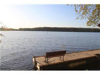 Residential Property for sale in 319 Lake Street N, Prescott, WI, 54021