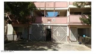Multi-family Home for sale in 527 Cuesta Del Mar Drive, Oxnard, CA, 93033