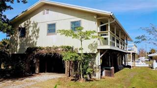Single Family for sale in 1037 Helm LN, Southwest Glades, FL, 33471