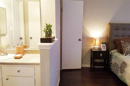 Apartment for rent in 2331 Bammelwood Dr, Houston, TX, 77014