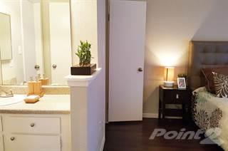 Apartment for rent in Cypress Ridge Apartments, Houston, TX, 77014