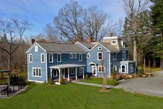 Single Family for sale in 295 Blair Rd, Williamstown, MA, 01267