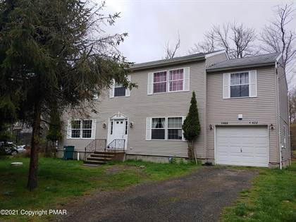 Residential Property for sale in 1466 Waterfront Road, Tobyhanna, PA, 18466