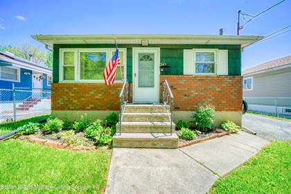 Residential Property for sale in 349 South Avenue, Staten Island, NY, 10303