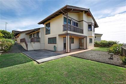Residential Property for sale in 98-822 Ainanui Loop, Aiea, HI, 96701