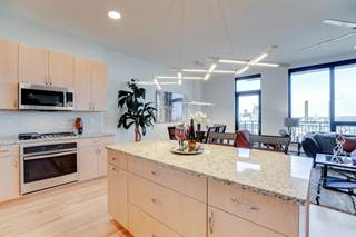 Condo for sale in 1240 S 2nd Street 822, Minneapolis, MN, 55415