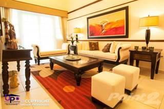 Residential Property for rent in Royal Palm, Vega Alta, Puerto Rico, Vega Alta, PR, 00692